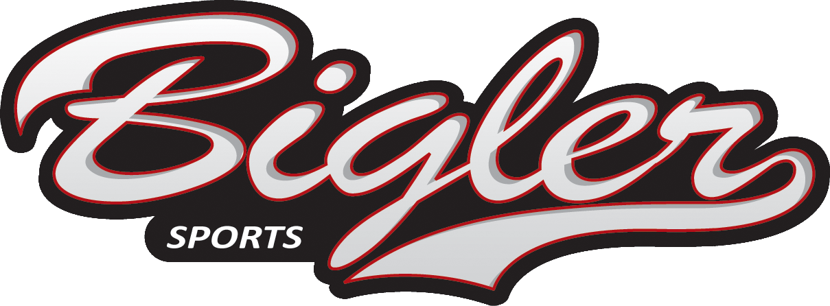 Bigler Sports Logo