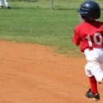 Bigler Sports Baseball