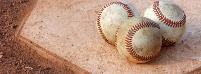 baseballcamps