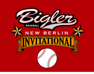 New Berlin Invitational