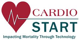 cardio start