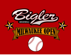 bigler-milwaukee-open