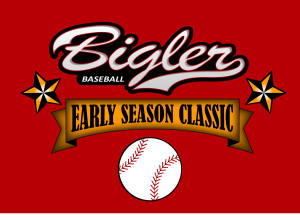 bigler-early-season-classic-logo