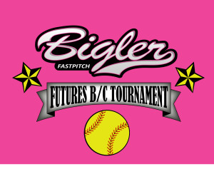 bigler-futures-bc-tournament-fastpitch