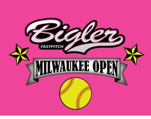 Bigler Milwaukee Open Tournament Fastpitch
