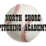North Shore Pitching Academy (Age 7-10)