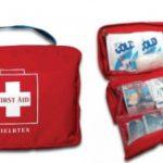 deluxe-nylon-first-aid-kit-1427403981-jpg