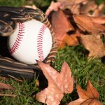 fall-ball-12-year-old-division-playing-up-1369245972-jpg