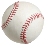 west-side-winter-hitting-academy-with-jeff-bi-1444148749-png