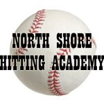 northshore-hitting-1-jpg