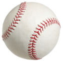 baseball-1-png