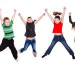 active-kids-jpg