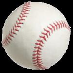 baseball-png